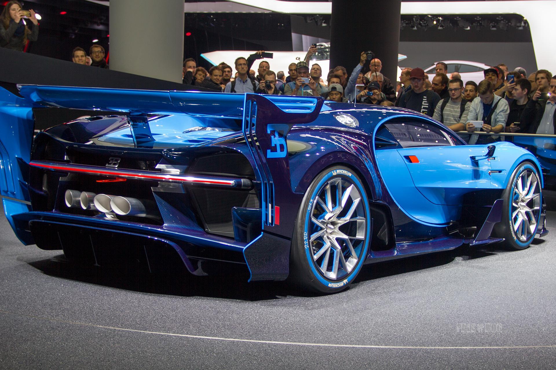 Bugatti   Paledog Photo Collection on ariel atom rear, 1967 camaro rear, srt viper rear, 1970 camaro rear, veyron rear, 2014 camaro rear, mustang rear, volkswagen rear, 1968 camaro rear, hennessey venom gt rear, aston martin rear, ac cobra rear, koenigsegg rear, aventador rear,