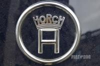 Horch (1937)