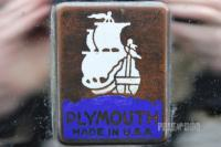 Plymouth (1929)