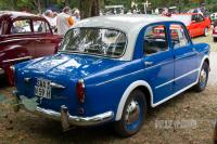 1959 NSU-Fiat Neckar 1100 (rear view)